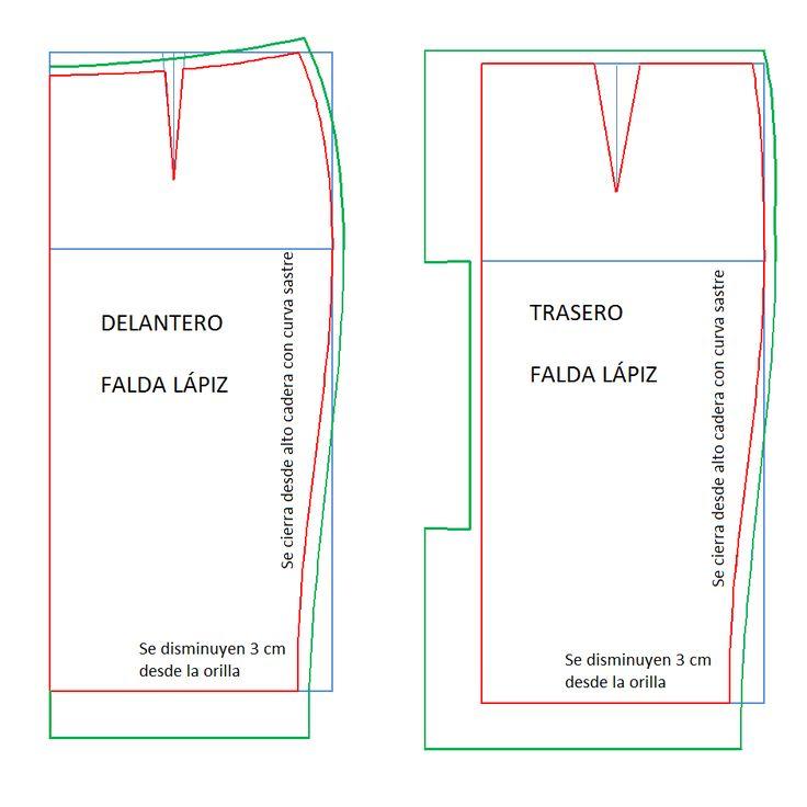 Excelente Lápiz Patrón De Confección De Bufandas Cresta - Manta de ...