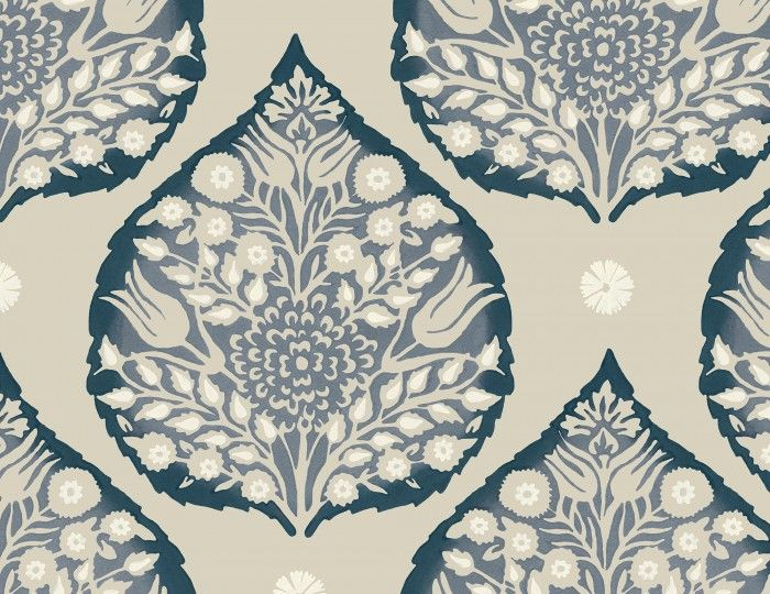 Lotus | Galbraith & Paul