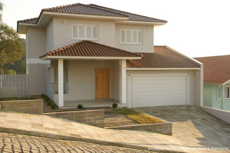 Una Casa di 135 m² su 2 Livelli di cui Vi Innamorerete (di Giuseppe Solinas)