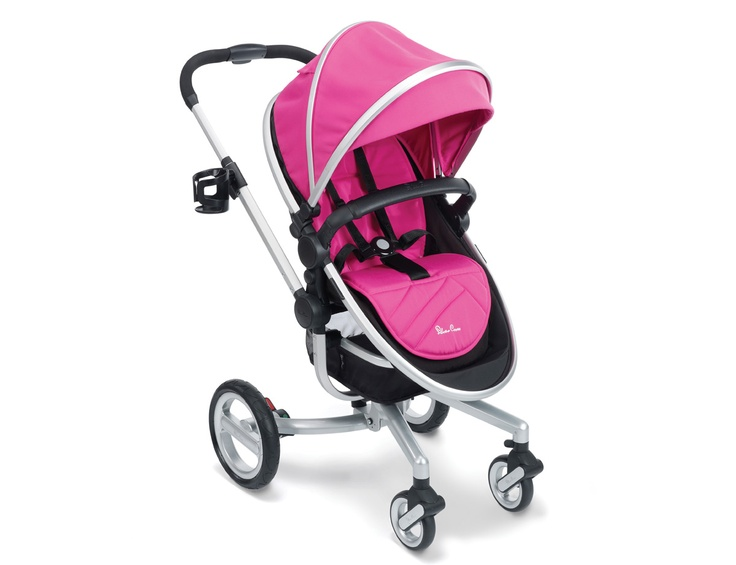 56 Best Prams Strollers Baby Baby You Drive Me Crazy