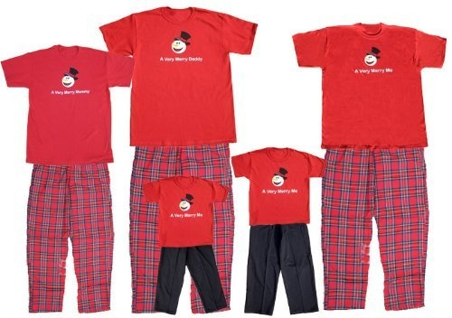 A Very Merry Mommy, Daddy and Me Matching Cotton Apparel Sets for Adults and Coordinating Kids Playwear Sets for Christmas Family Outfits Footsteps Clothing, http://www.amazon.com/dp/B002LT55GM/ref=cm_sw_r_pi_dp_FIhLqb1R55KQZ
