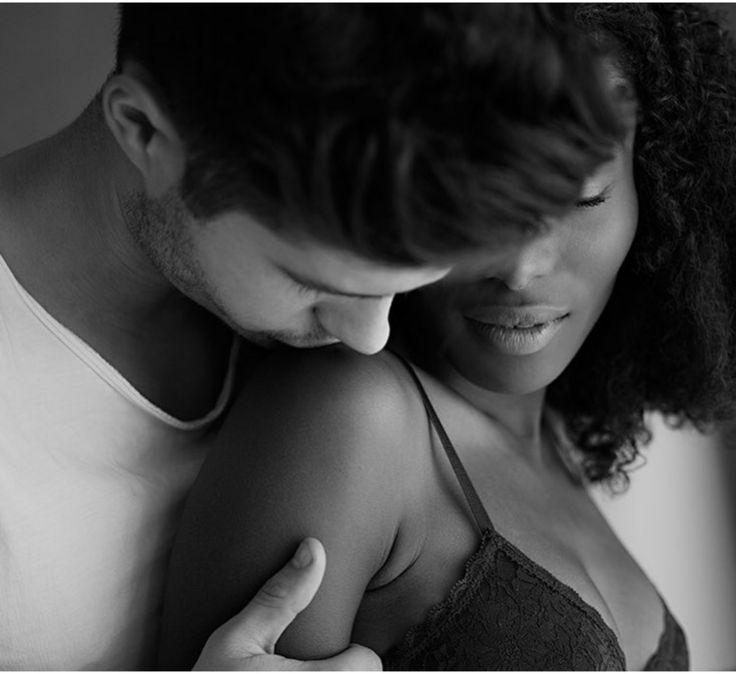 Inuyasha and kagome sex