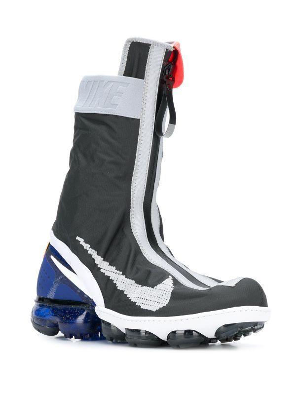Nike Air Vapormax FK Gator ISPA Sneakers Farfetch【2020