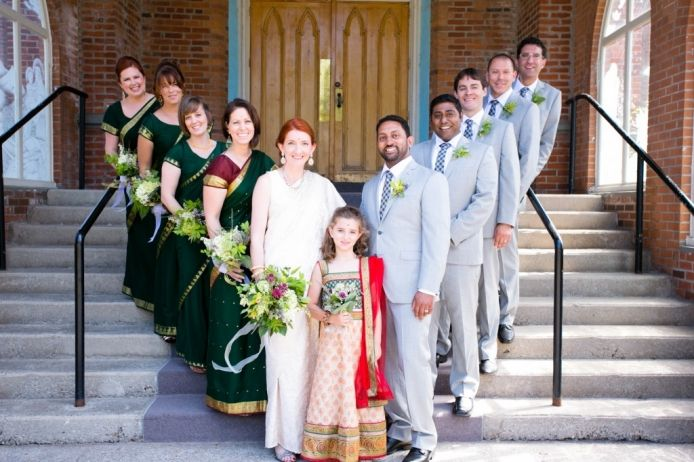 Wedding+K&B-40