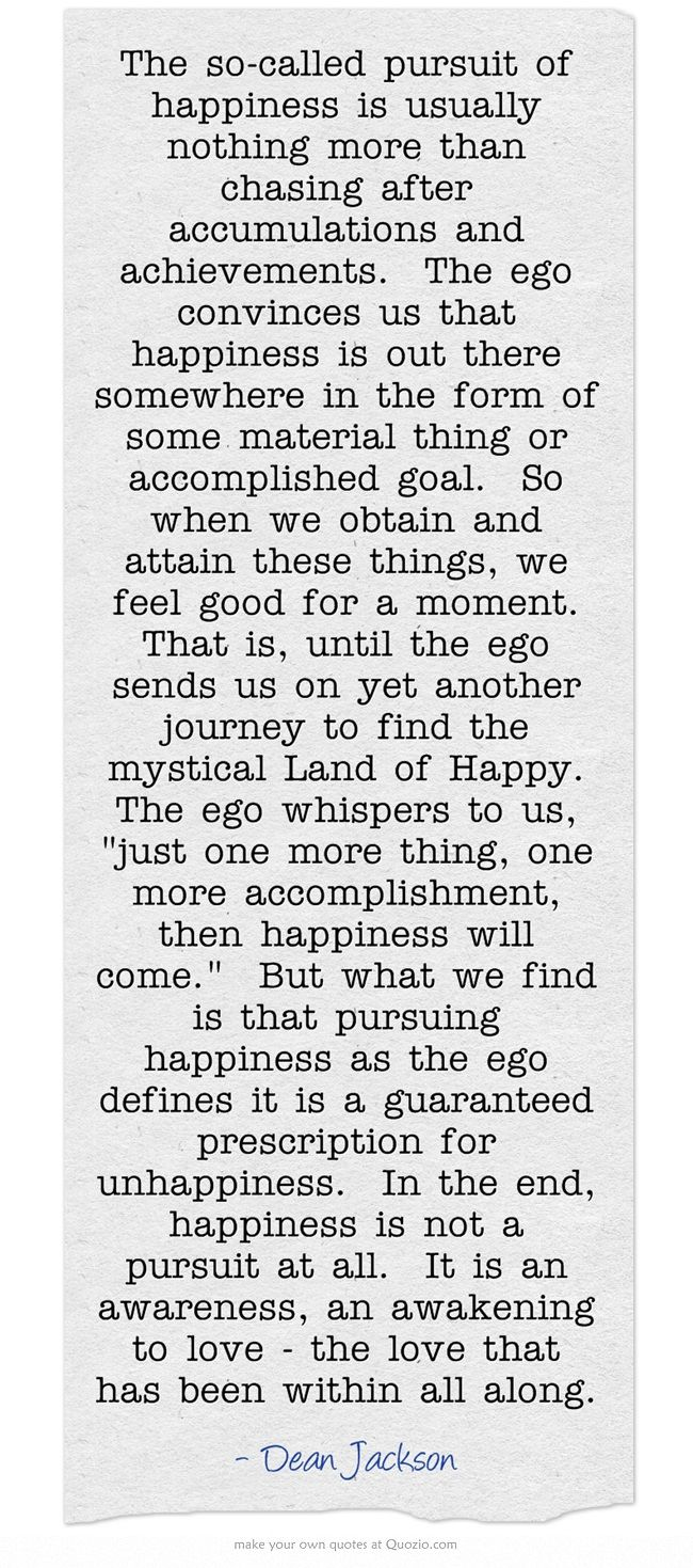 Find This Pin And More On Things To Think About Just Be Happy