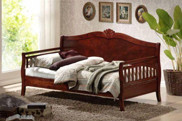 Superkoyka.ru: кровать односпальная, кровать деревянная, кровать металлическая, диван-кровать, комод, кокосовый матрац, мебель для спальни, мебель для гостиниц