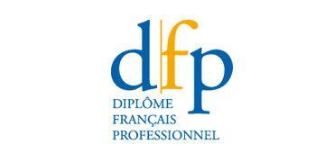 Ressources innovantes en français professionnel pour apprenants et enseignants! Accessibles ou déchargeables sur le site du Centre de langue française de Paris | CCI île-de-France. Le Centre de langue française est un acteur pionnier dans la certification et la formation en français professionnel (TEF, DFP, FOS).