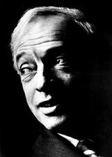 "The Nobel Prize in Literature was awarded to Saul Bellow in 1976 ""for the human understanding and subtle analysis of contemporary culture that are combined in his work"""