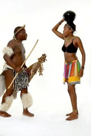 Artslink.co.za - Maluju Zulu musical returns to Durban