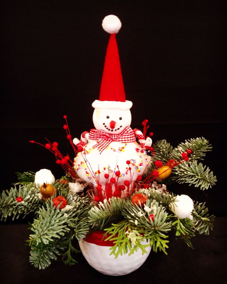 Christmas design by Atelier Floristic Aleksandra concept Alexandra Crisan