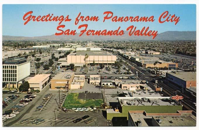 Running Shoes Stores San Fernando Valley