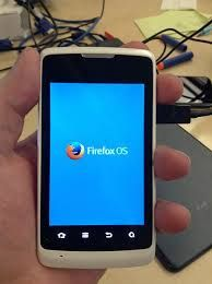 10 Things You Don't Know About Firefox OS - to know more our visit on site ~ http://southfloridapcrepair.com/