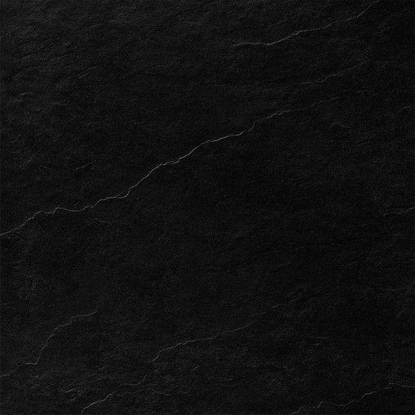 plain black wallpaper 4A3