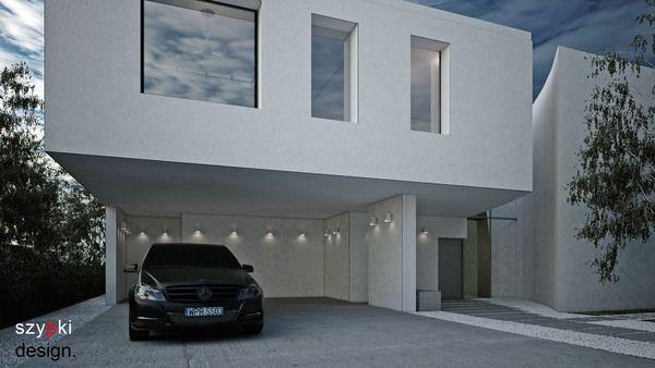 house by szypkidesign.