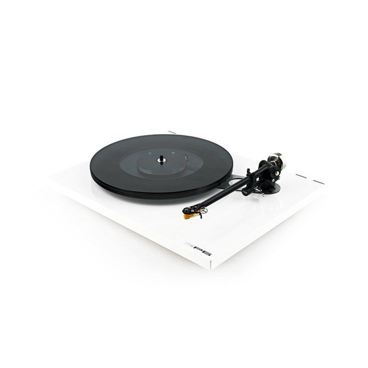 The RP6, another multi award winning turntable design, is available in three stunning high gloss piano finishes. Incorporating many advanced features, the RP6 boasts some major advances in platter and