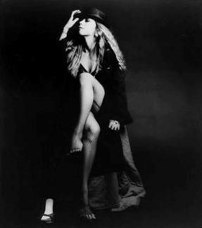 young rickie lee jones - Google Search