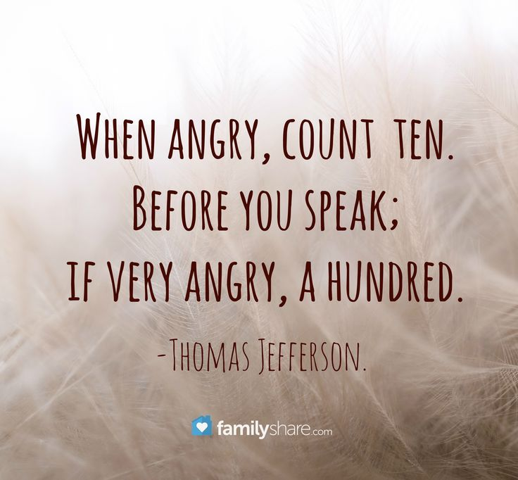 Quotes About Anger And Rage: Best 20+ Angry People Quotes Ideas On Pinterest