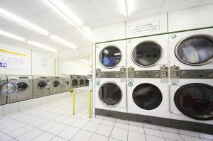 #Coin-Operated #Washers and #Dryers For Sale