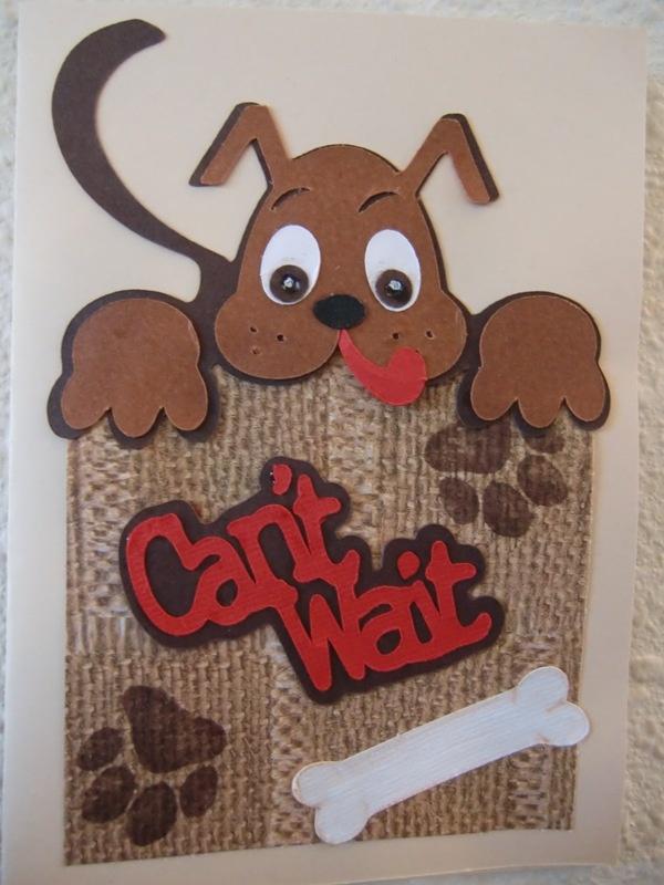 Download 19 best Cricut / SVG / Dogs images on Pinterest ...