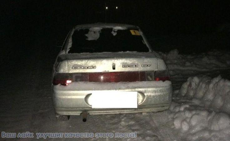 ДПС и ДНД Дорожный патруль  провели рейды http://mozlife.ru/stati/kriminal-i-proisshestvija/dps-i-dnd-dorozhnyi-patrul-proveli-reidy.html  ДПС и ДНД Дорожный патруль г Можги во время совместных мероприятий были выявлены случаи вождение водителей в нетрезвом виде.