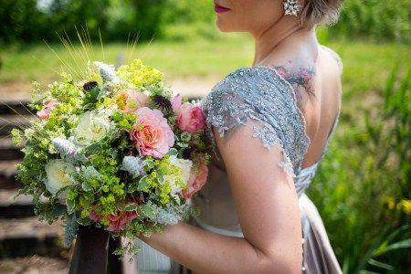 Nejoblíbenější svatby roku 2016