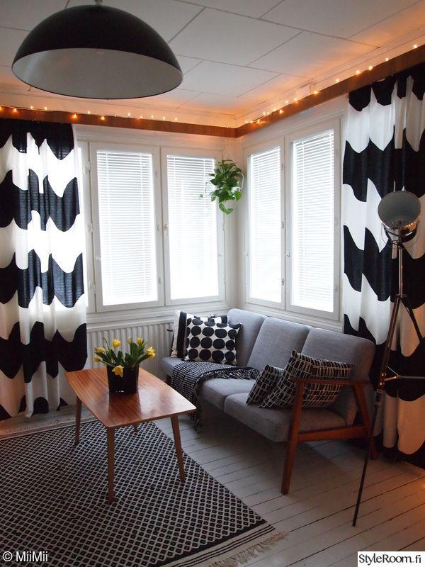 sohva,matto,teak,50-60-luku,sohvapöytä
