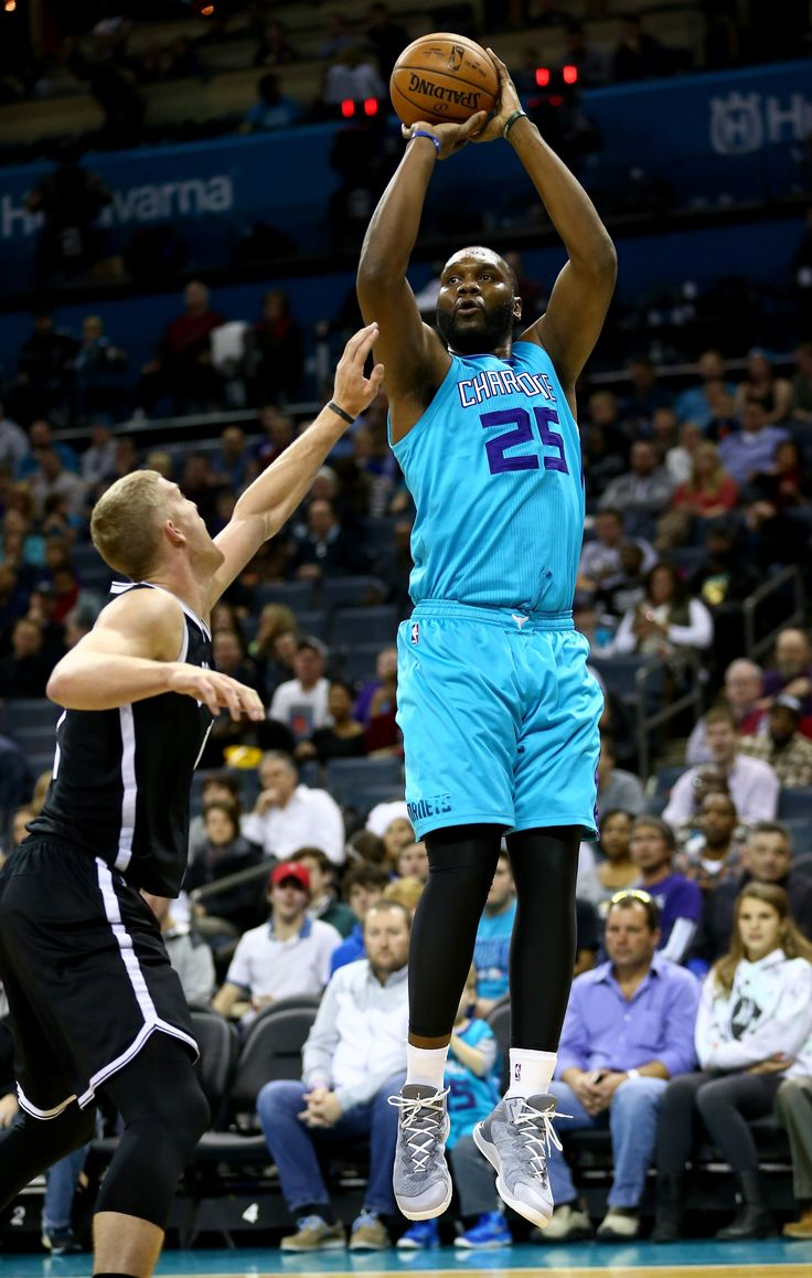 Best 25 Al jefferson ideas on Pinterest
