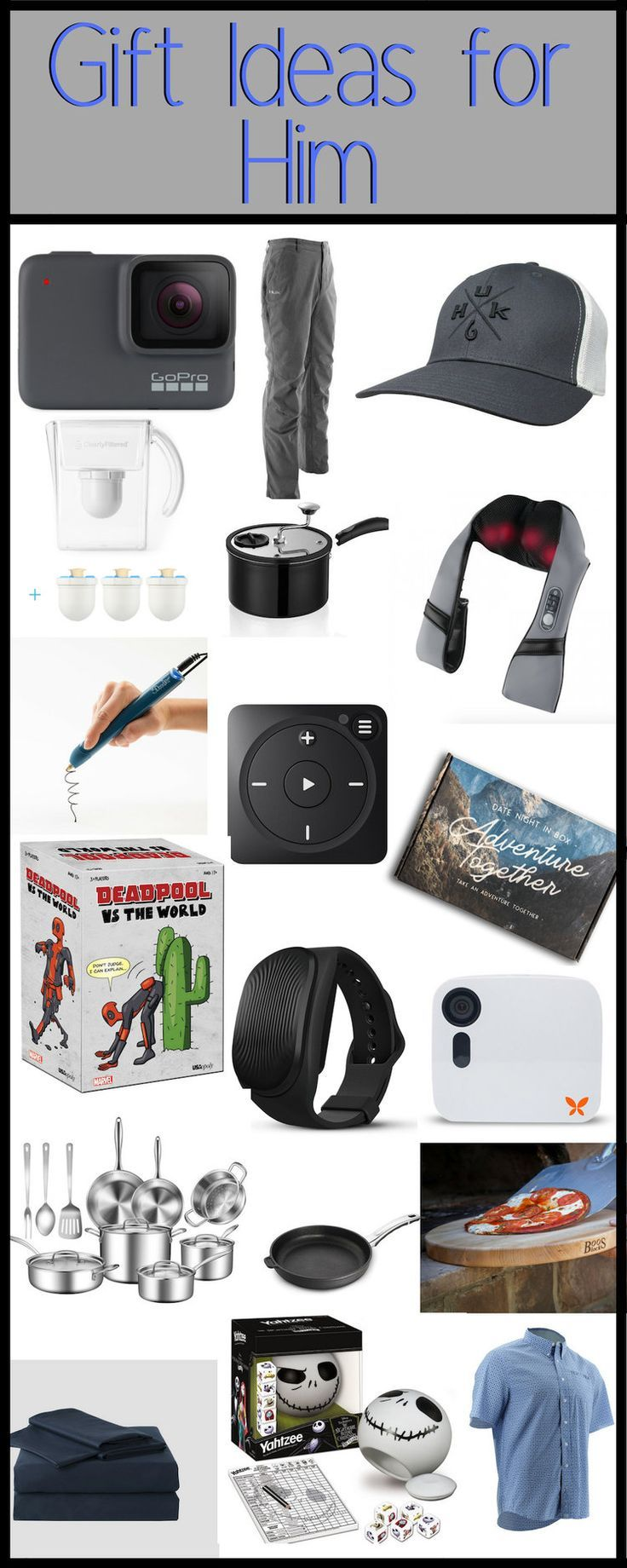 mens holiday gift guide here are some great gift ideas for husband boyfriend son uncle grandpa etc all the best ideas for gifts for men