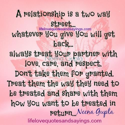 Sad I Miss You Quotes For Friends: 25+ Best Ideas About Two Way Street On Pinterest