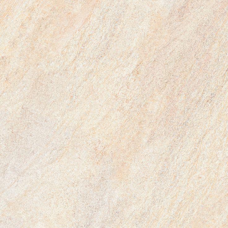 Porcelanato 52x52 Extra Hd Quartzito Beige Biancogres Antiderrapante Cx1,65 - CasaShow