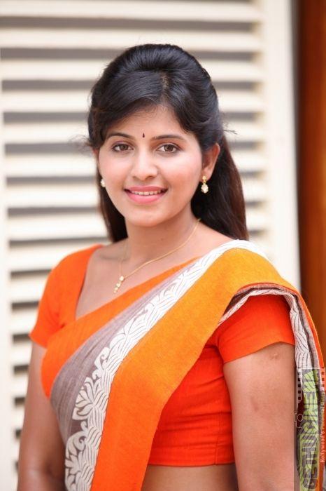 Latest Hd Stills Of Actress Anjali Anjali