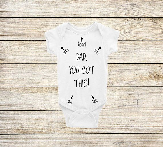 pregnancy gift personalised baby clothes baby shower baby name short sleeve bodysuit MILK DRUNK baby grows baby announcement