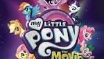 My Little Pony: The Movie Gets New Song From Sia And A Video