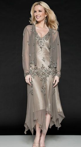 mother of the bride dresses, someday for a vintage wedding