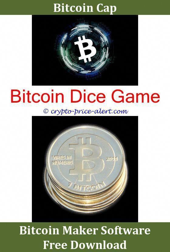 Bitcoin Stock Ticker Where To Buy Iota Cryptocurrency,how to buy