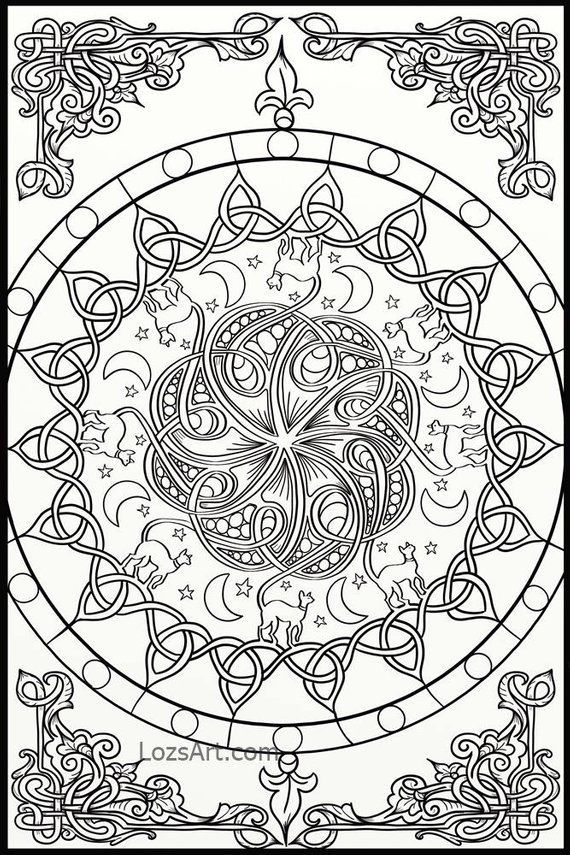 Pin On Coloring Books