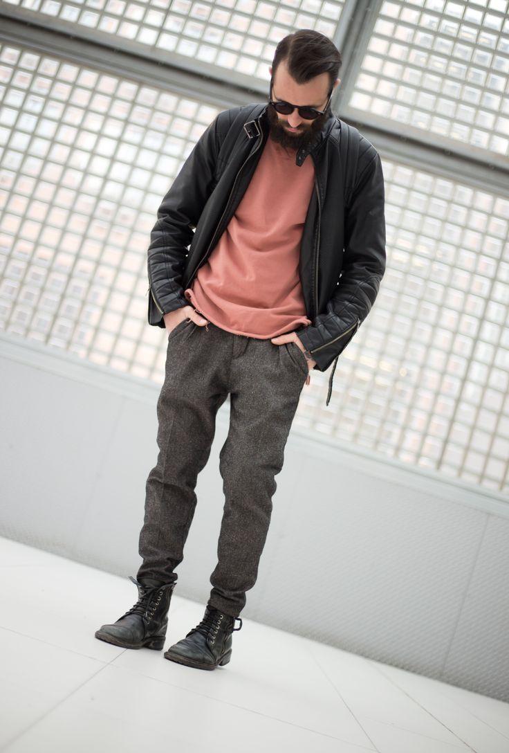 http://www.theblackbeard.it/dp-clothing/