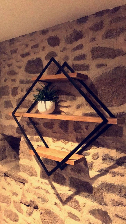 12+ Unutterable Wood Working Projects Guys Ideas