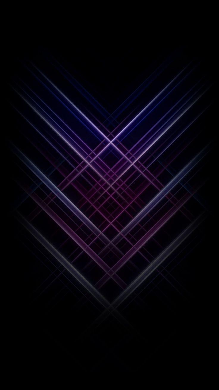 Темные картинки для фона телефона