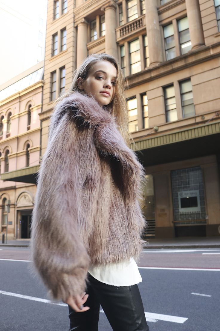 Photographer: Brigette Clark Beauty: Amy Sartorel Stylist: Hannah Busby Aje Girl: Kitty Hayes @ Priscillas #AjeTheLabel #AjeInsider #AjeGirl #Fashion #Style #Sydney #Australia #Model
