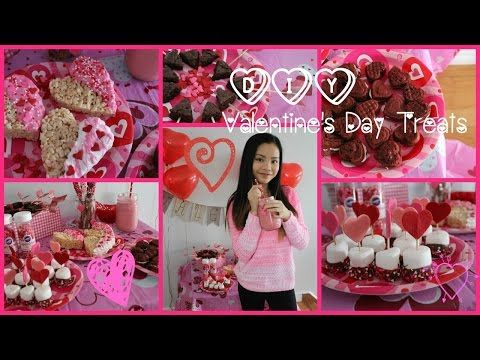 youtube valentine's day charlie brown movie
