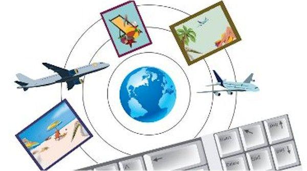 Agenzia viaggi on line  Questa mini-guida contiene le nostre ultime recensioni relative alla categoria 'agenzia viaggi on line'