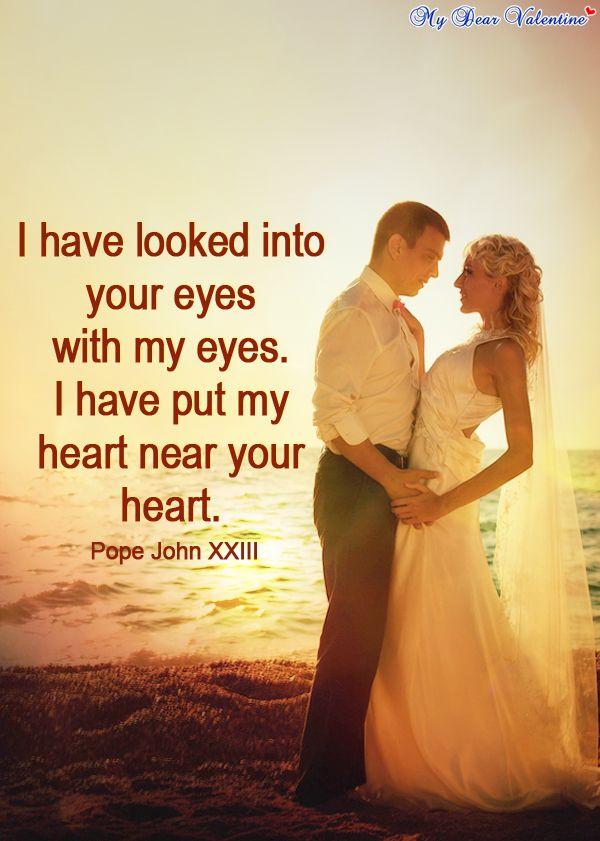 13 best Sensual Love images on Pinterest | Relationships ...