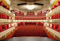 A most beautiful mini theatre where the prices are mini yet the atmosphere and talent is awesome!