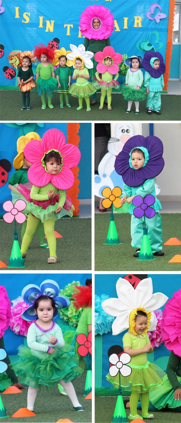 best escola images on pinterest kids education preschool and