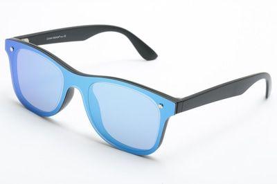 Unisex Collection - Gianni Venturi Optical Stores