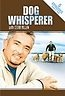 Dog Whisperer with Cesar Millan Stories from Cesar's Way DVD 5 episodes training