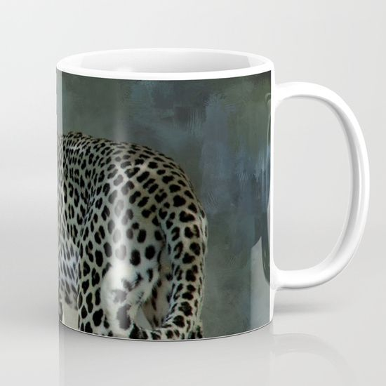 Available in 11 and 15 ounce sizes, our premium ceramic coffee mugs feature wrap-around art and large handles for easy gripping. Dishwasher and microwave safe, these cool coffee mugs will be your new favorite way to consume hot or cold beverages.  #SALE - Use this link for 25% off and Free Shipping on #Home #Decor in my shop! https://society6.com/daugustart?promo=XZ3WY26P3CNJ