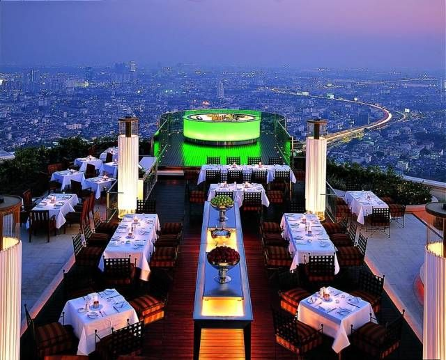 37 Randoms To Help You Forget Your Troubles With Images Thailand Hotel Cool Places To Visit Bangkok Hotel