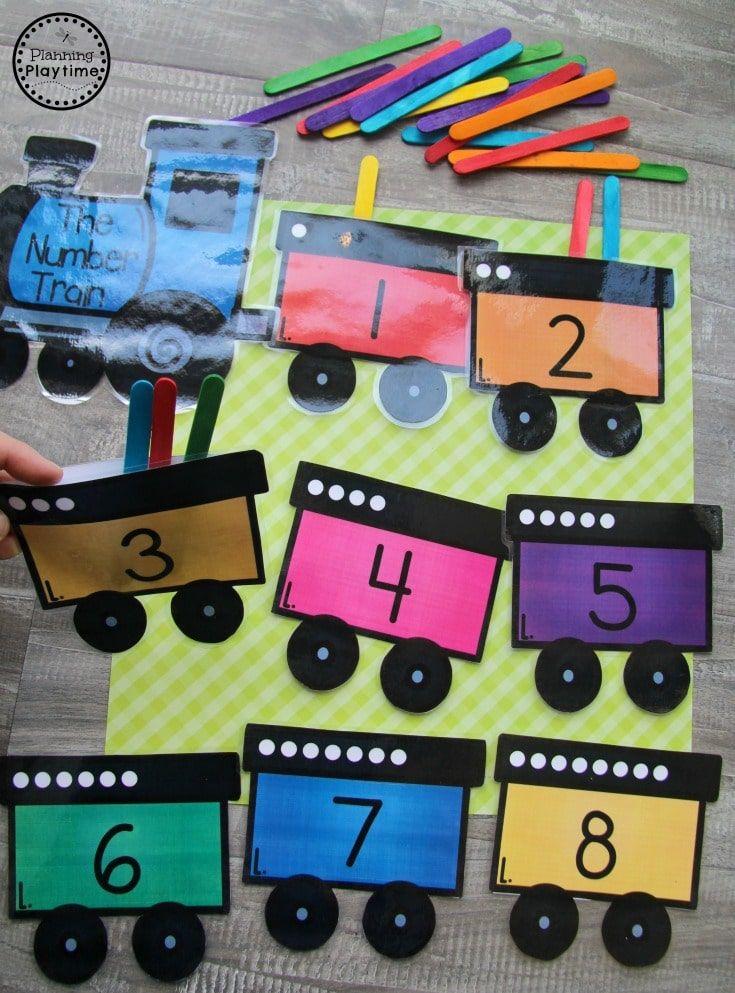 8e4a7c72ca5fb2ee86cc88d667b2c484 Kindergarten Math Worksheets on common core, simple free, ten frames,